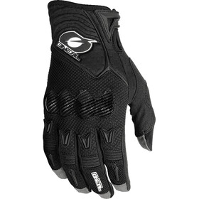 O'Neal Butch Carbon Guantes, black